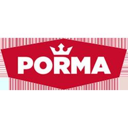 Porma