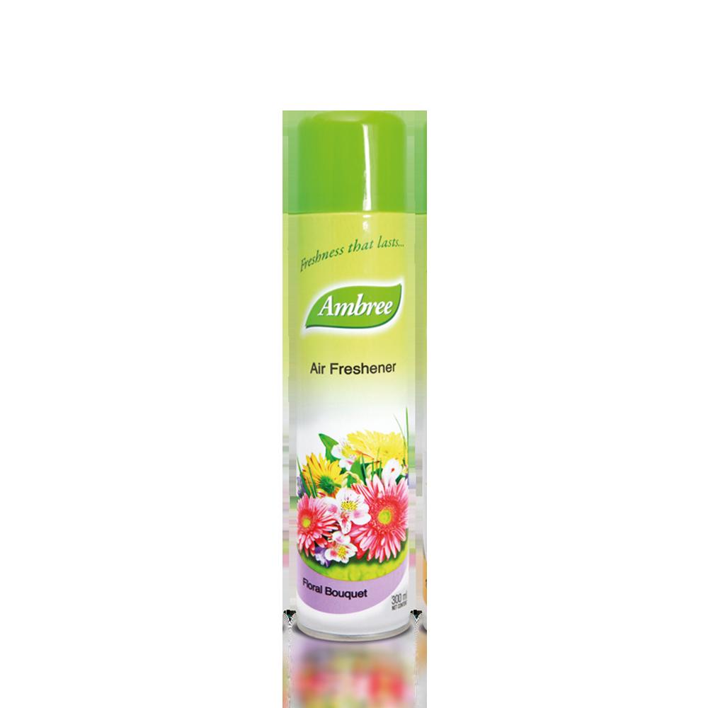 Ambree Floral Bouquet