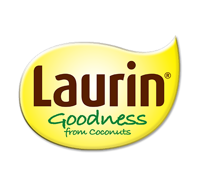 Laurin®