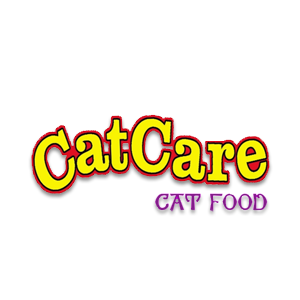 CatCare Cat Food