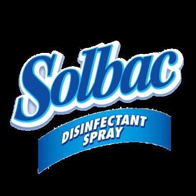Solbac